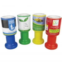 Charity Hand-held Collection Box