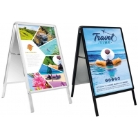 A-Master A2 size A-Board