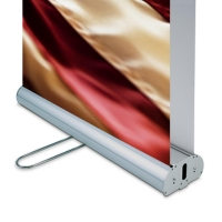 Double-Sided Roller banner - 850mm