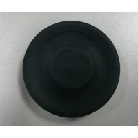 ZipChip Mini Frisbees